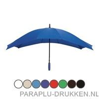 Duo paraplu
