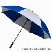 Golf paraplu, paraplu bedrukken, paraplu bedrukt, bedrukte paraplu, paraplu met logo, paraplu met opdruk, gp-19