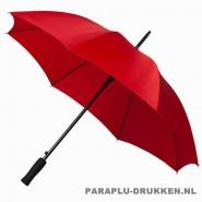 Golf paraplu, paraplu bedrukken, paraplu bedrukt, bedrukte paraplu, paraplu met logo, paraplu met opdruk, gp-35