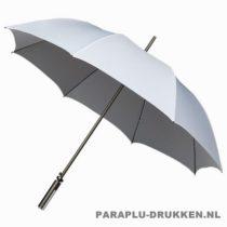 Golf paraplu, paraplu bedrukken, paraplu bedrukt, bedrukte paraplu, paraplu met logo, paraplu met opdruk, gp-55