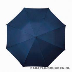 Golf paraplu, paraplu bedrukken, paraplu bedrukt, bedrukte paraplu, paraplu met logo, paraplu met opdruk, gp-56