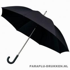 Golf paraplu, paraplu bedrukken, paraplu bedrukt, bedrukte paraplu, paraplu met logo, paraplu met opdruk, gp-57