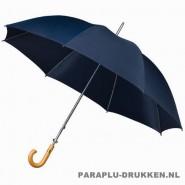 Golf paraplu, paraplu bedrukken, paraplu bedrukt, bedrukte paraplu, paraplu met logo, paraplu met opdruk, gp-7