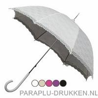 Luxe Paraplu