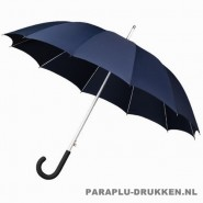 luxe paraplu, paraplu bedrukken, paraplu bedrukt, paraplu met logo, paraplu met opdruk, GA-320