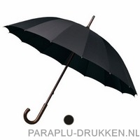 Luxe paraplu bedrukken GR-440