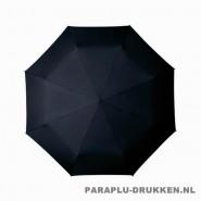 opvouwbare paraplu, paraplu bedrukken, paraplu bedrukt, paraplu met logo, paraplu met opdruk, GF-526