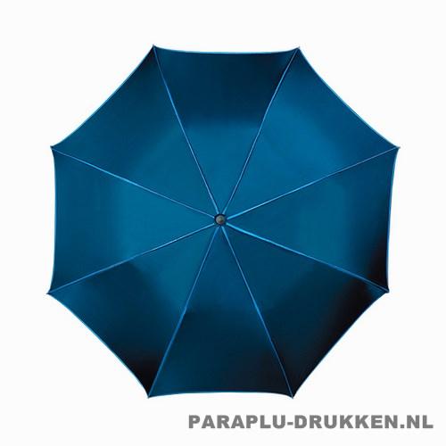 opvouwbare paraplu, paraplu bedrukken, paraplu bedrukt, paraplu met logo, paraplu met opdruk, LF-170