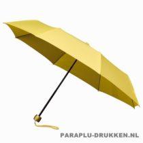 opvouwbare paraplu, paraplu bedrukken, paraplu bedrukt, paraplu met logo, paraplu met opdruk, LGF-202