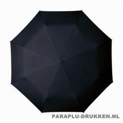 opvouwbare paraplu, paraplu bedrukken, paraplu bedrukt, paraplu met logo, paraplu met opdruk, LGF-205