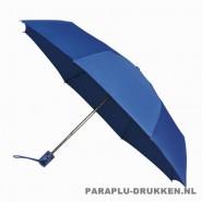 opvouwbare paraplu, paraplu bedrukken, paraplu bedrukt, paraplu met logo, paraplu met opdruk, LGF-400