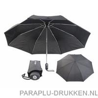 Paraplu bedrukken goedkoop design