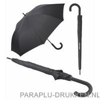 Paraplu bedrukken goedkoop lang luxe