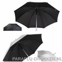 Paraplu bedrukken goedkoop ontwerp