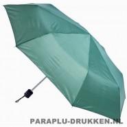 Paraplu bedrukken goedkoop, paraplu goedkoop, goedkope paraplu, paraplu