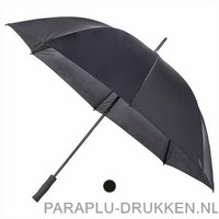 Golf paraplu bedrukken GP-34