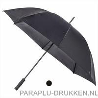 Golf paraplu bedrukken GP-34