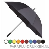 Windproof Paraplu