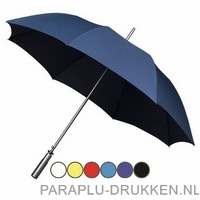 Golf paraplu bedrukken GP-55