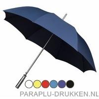 Golf paraplu bedrukken GP-55