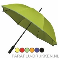 Golf paraplu bedrukken GP-60