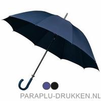 Luxe Paraplu bedrukken GR-404