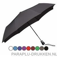 Opvouwbare paraplu bedrukken LGF-360