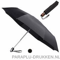 Opvouwbare paraplu bedrukken LGF-430A +B