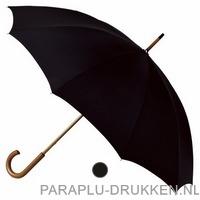 Paraplu bedrukken GR-430
