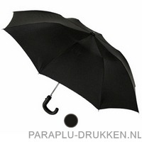 opvouwbare paraplu bedrukken ga-515