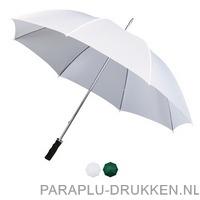 Goedkope paraplu GP-3 bedrukken