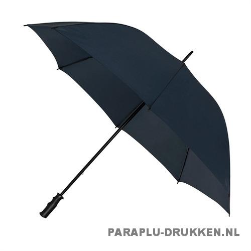 Golf paraplu bedrukken GP-6 navy