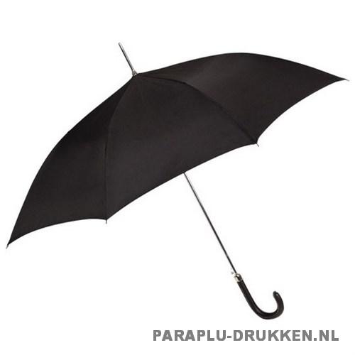 Goedkope paraplu bedrukken GA-302