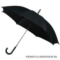 Goedkope paraplu bedrukken GA-310 zwart