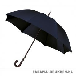 Golf paraplu bedrukken GP-9 navy