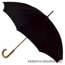 Luxe paraplu bedrukken GR-430