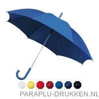 Goedkope paraplu bedrukken GA-310 kwaliteit