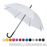 Alle soorten paraplu's