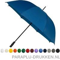 Golf paraplu GP-6 bedrukken