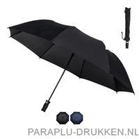 Golf paraplu opvouwbaar bedrukt GF-600