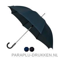 Luxe paraplu bedrukken GP-57 goedkoop