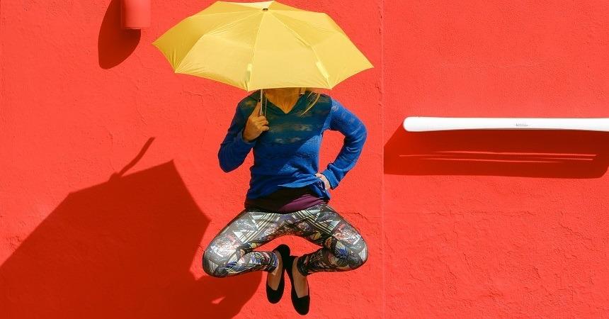 Goedkope paraplu met opdruk of zonder bestellen Goedkope paraplu met opdruk of zonder