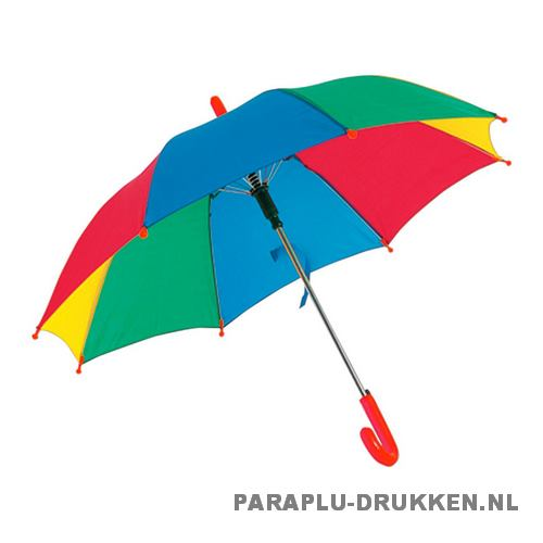 Kinderparaplu goedkoop