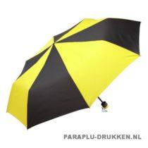 Paraplu Goedkoop