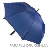 Paraplu goedkoop windproof bedrukken